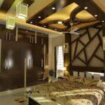 bed design tid- topinteriordesign (1)