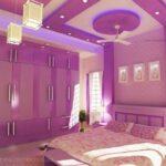 bed design tid- topinteriordesign (2)