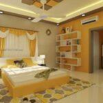 bed design tid- topinteriordesign (3)