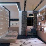 bed design tid- topinteriordesign (4)