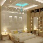 bed design tid- topinteriordesign (5)