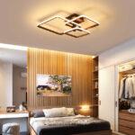 bed design tid- topinteriordesign (6)