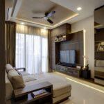 bed design tid- topinteriordesign (8)