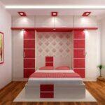 bed design tid- topinteriordesign (9)